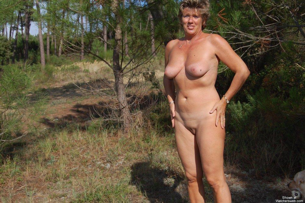 nudecista